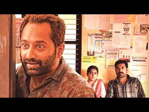 Malayalam Film | Thondimuthalum driksakshiyum | Fahad Fazil | Dialogue | Tiktok | Actor | ZubiN boZe