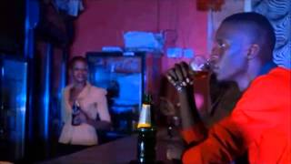 Download Video Best New Ugandan Comedy Amarula Family Amooti Messe Paddy Kigere MP3 3GP MP4
