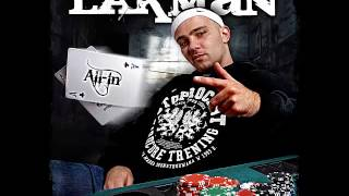 Lakmann - Lakmann One
