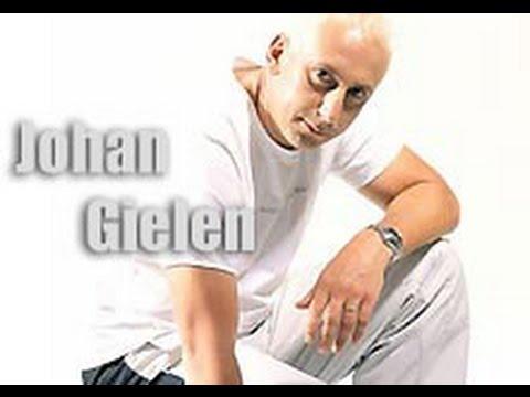 Johan Gielen - Live At Trance Energy