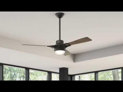 Hunter Signal Ceiling Fan You