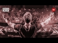 Hardwell On Air 302 video