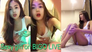 Video Mina nanami, two thailand sexy girls on BIGO Live | Two beautiful and sexy girls download MP3, 3GP, MP4, WEBM, AVI, FLV Oktober 2017