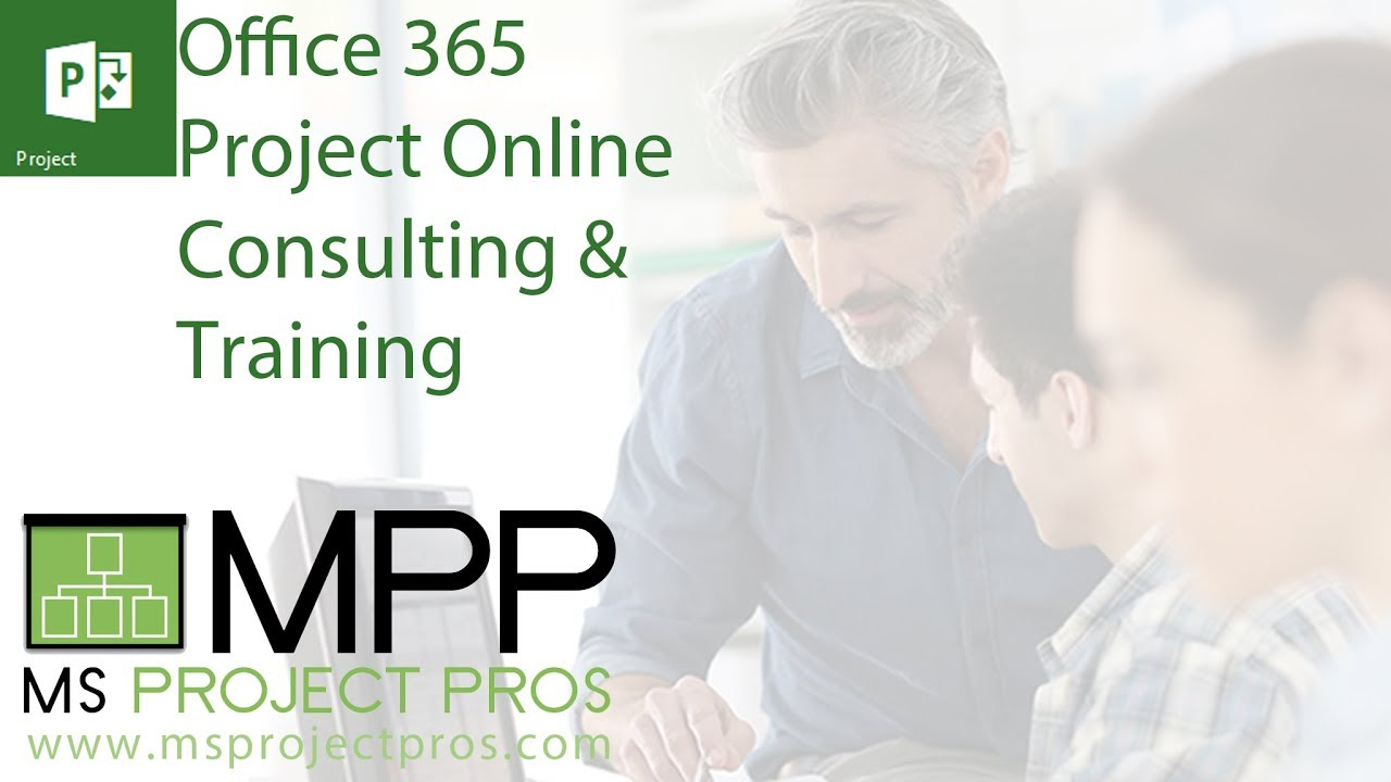 microsoft office project online