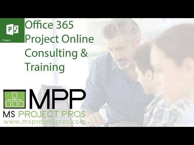 office 365 project Microsoft office 365 empowers you to create, collaborate, and innovate through a host of email, calendaring, and premier applications that can be accessed from anywhere in the world, at any time, on any device.