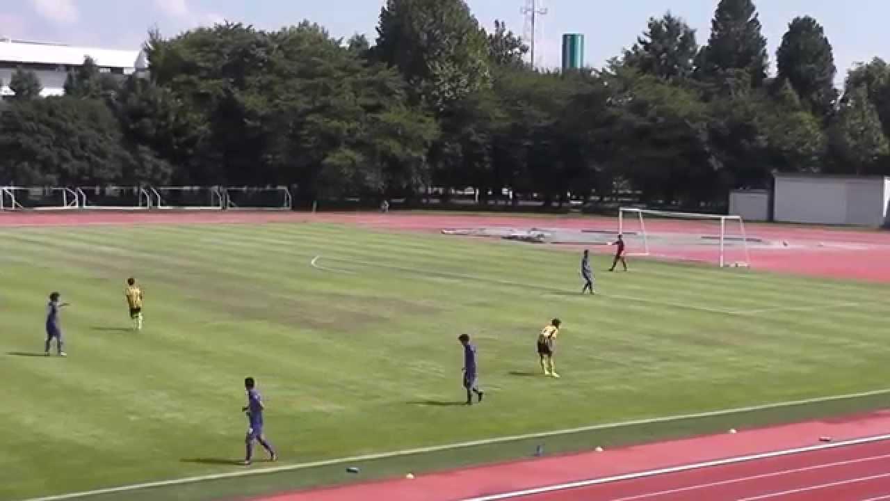 東海大山形 サッカー ニュース b...