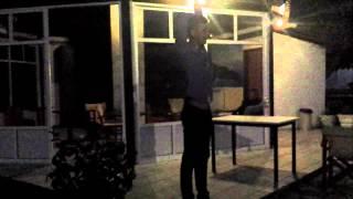 ZAKINTOS 2015 (jutarnja smotra u vili Acropolis) [1080p Full HD]