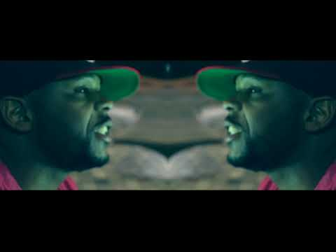Lawrence Arnell - Pressure Cooker (Official Video)