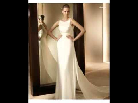 Galajurken Voor Bruiloft.Een Mooie Bruiloft Jurk Of Galajurken Maak Je Een Mooie Geest Van