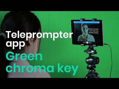 BIGVU teleprompter - video editor & caption maker - Apps on Google