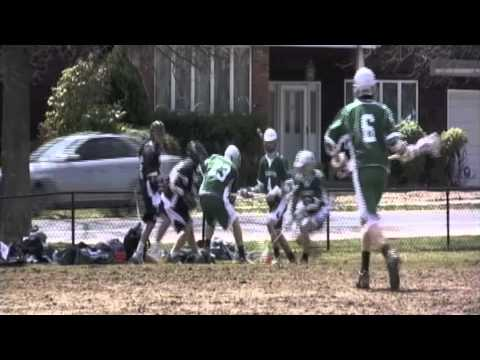 Michael Buscemi Highlight Tape 2011.mov