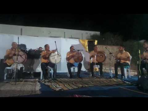 Troupe Zina Fi Gbeli By Adli Sghaier