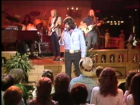 Gary Morris, Down & Price and Denise Price | Live at Church Street Station