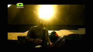 Shadheen 2 | DRockstar Shuvo | New Bangla Song | Music Video | ☢ EXCLUSIVE ☢