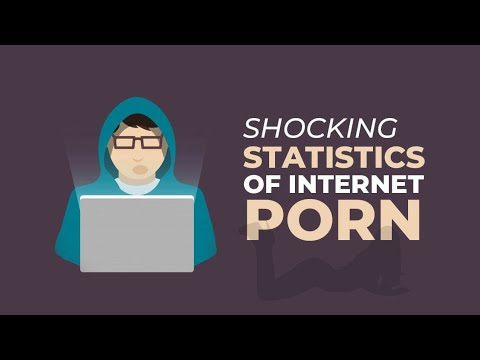 the point of pornography on the internet Was i actually 'addicted' to internet pornography this can further exacerbate stress if users' porn-based sexual fantasies morph to the point where they clash.