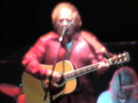 Superman's Ghost Don McLean