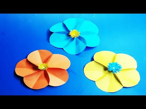 circle-paper-flowers-for-wall,-backdrop,-wedding,-decoration-|-paper-flowers-for-room-decoration
