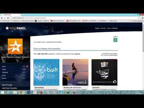 Prostitución - Venezuela - Cuatro from YouTube · Duration:  1 minutes 58 seconds