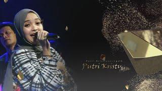 Download lagu Kaliurang Jarene Pinuk - Om. KMB GEDRUG Live in Studio PANDOWO LIMO