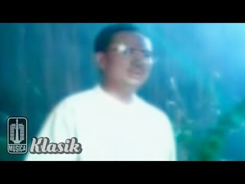 Ebiet G Ade - Hidupku Milikmu (Karaoke Video)