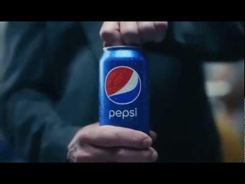 Shakira Pepsi Commercial 2020 (Super Bowl Halftime Show)