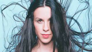 Watch Alanis Morissette One video