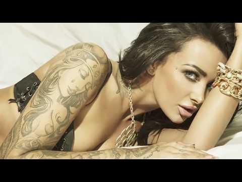 T N T - AC DC (Sexy Music Video)