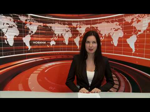 Сфера-ТВ: News Sfera 191118