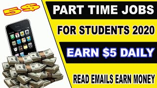 Good income Part Time job | Work from home | Earn 500 Rupees Daily No Investment