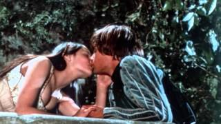 Romeo & Juliet Love Theme Nino Rota Romeo y Julieta Tema de Amor