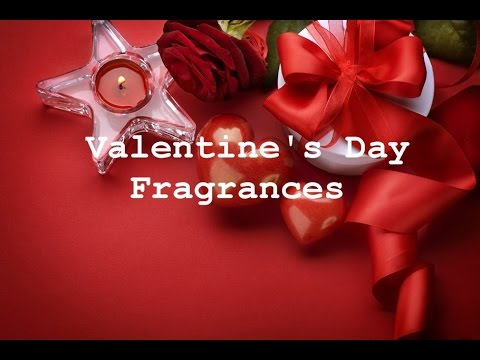 Valentine's Day Perfume Suggestions at Twisted Lily with Krista and Carla streaming vf