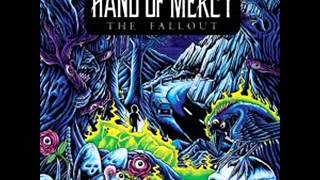 Watch Hand Of Mercy Claim To Lame video
