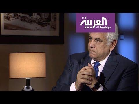 كيف استولى الإخوان على ميدان التحرير!  - 14:22-2018 / 1 / 13