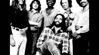 Little Feat - Old Folk