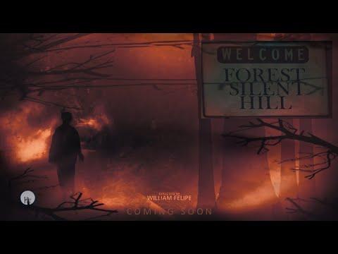 Forest Silent Hill | Short Film