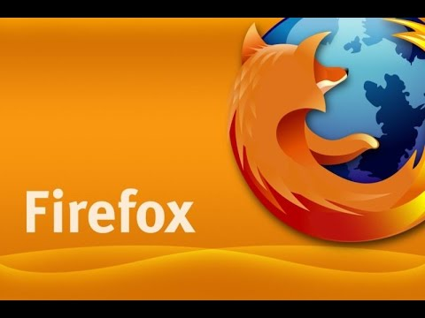 Mozilla - FireFox 50.0.2 Released to Fix Security Vulnerability