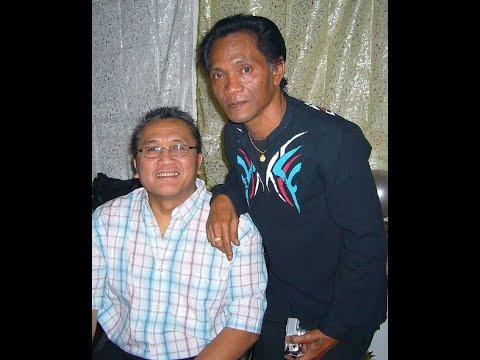 Ragmad Amatstam-Mi Lobi Sranang (soegijoma)