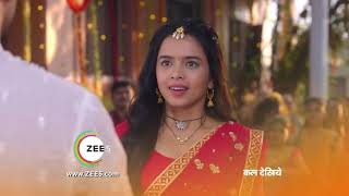 Apna Time Bhi Aayega | Premiere Episode 85 Preview - Jan 27 2021 | Before ZEE TV | Hindi TV Serial