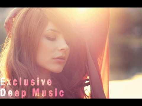 Lian July & Mimram - Aspirations (Original Mix)