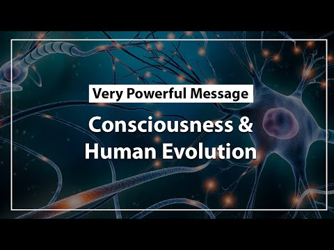 Joe Dispenza and Gregg Braden [London TCCHE 2019] - Consciousness & Human Evolution