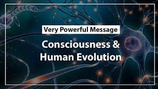 Joe Dispenza and Gregg Braden [London TCCHE 2019] - Consciousness & Human Evolution
