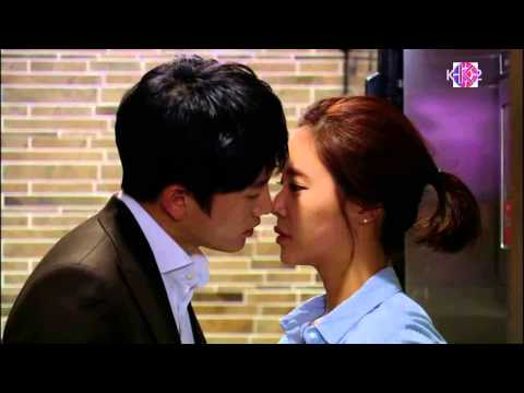[English+ Romanization] Ailee - Tears Stole the Heart - Secret Love FMV OST Part 5