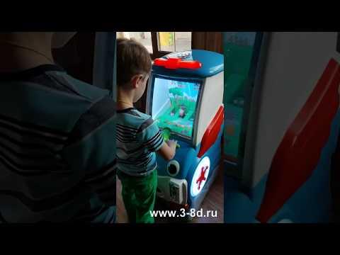 Игровые автоматы на реальные деньги с выводом 777
