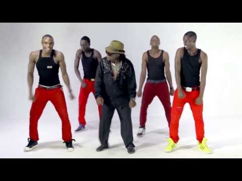 Bayaaye (Esiimu) - Ragga Dee  [Official music video]