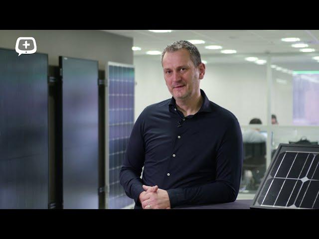 EcoFusion - 2021- rendement zonnepanelen