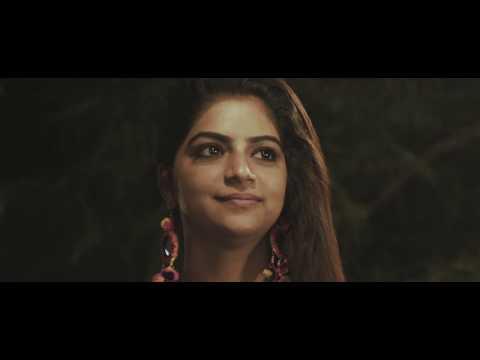 Rajesh Dhruva  #KANMANI   Tamil Album Song