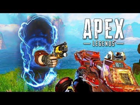 🔴-apex-legends-ultra-noob-game-playtamil-live-stream---zizz-gamer