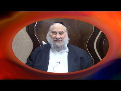 U.S Politics & Messianic Process, by R