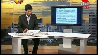 Sirasa Press release Sirasa TV 18-09-2014