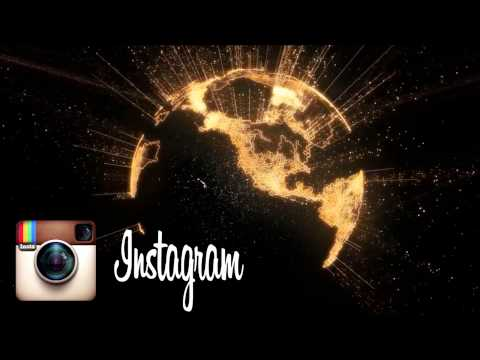 How to Get more Followers on Instagram 2015